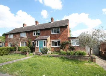 Thumbnail 3 bed semi-detached house for sale in Oakfield Road, Matfield, Tonbridge