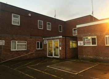 Thumbnail Land to rent in Victoria Road, Lowestoft