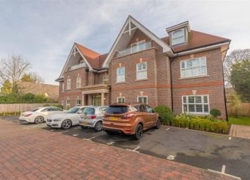 2 bed flat for sale in Sandalwood Lodge, Imperial Road, Windsor SL4