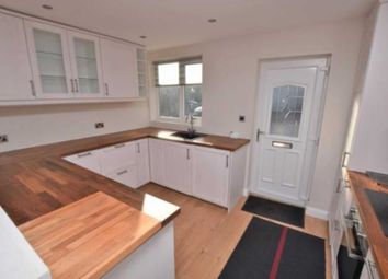 Thumbnail 3 bed bungalow to rent in The Bungalows, Tanfield Lea, Stanley