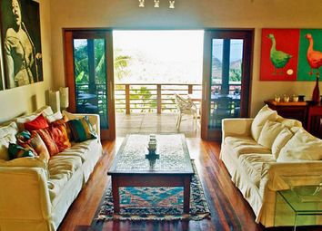 Thumbnail 8 bedroom detached house for sale in Modernbeauty, Modernbeauty, Grenada