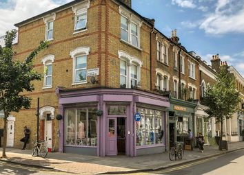 Thumbnail Commercial property to let in Landor Road, Clapham SW99Ph