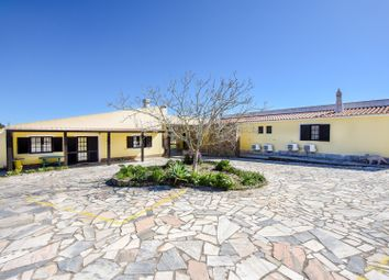 Thumbnail Commercial property for sale in Lagos, Portugal