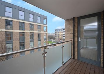 Thumbnail 2 bed flat to rent in Levett Square, Richmond