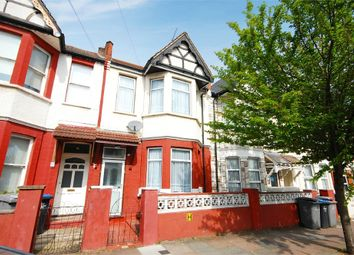 3 bed terraced house for sale in Maybury Gardens, London NW10