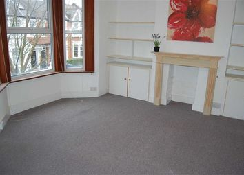 Thumbnail 1 bed flat to rent in Bedford Road, East Finchley, London
