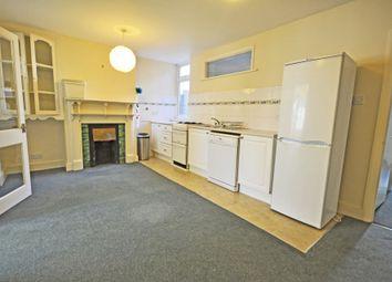 Thumbnail 1 bed flat to rent in White Hart Lane, Barnes