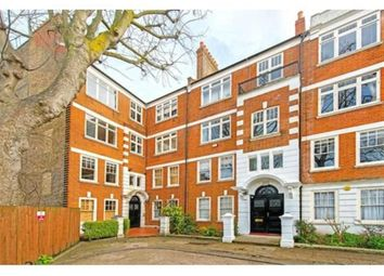 Thumbnail 2 bed flat to rent in Colehill Gardens, Fulham