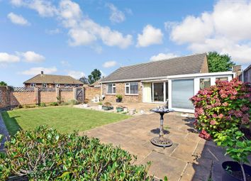 Anglesey Avenue, Maidstone, Kent ME15. 2 bed bungalow