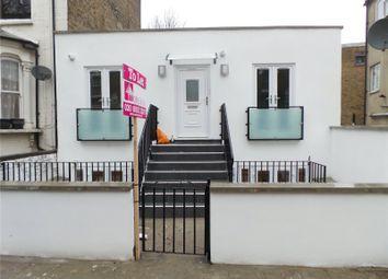 Thumbnail Studio to rent in Vartry Road, Tottenham