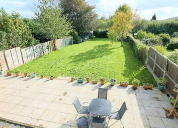 3 bed detached house for sale in Silver Ridge, Barlaston ST12