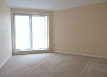 Thumbnail 3 bed flat to rent in Church Road, Isleworth, Middlesex