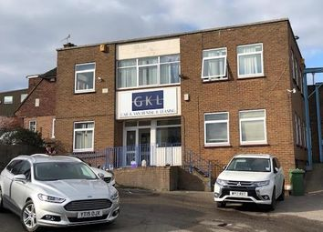 Thumbnail Office to let in Jko Building, Unit 8, Lisle Road, High Wycombe, Bucks