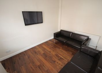 Thumbnail 4 bedroom terraced house to rent in Quarry Place, Leeds