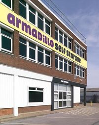 Thumbnail Warehouse to let in Armadillo Hull, Spyvee Street, Hull