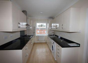 Thumbnail 2 bedroom flat to rent in Bulstrode Court, Gerrards Cross
