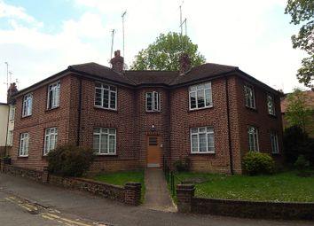 Thumbnail 2 bed flat to rent in Nether Close, Finchley