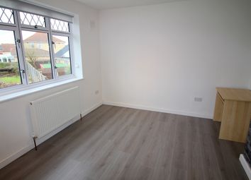 Thumbnail Room to rent in Gurney Road, New Costessey, Norwich