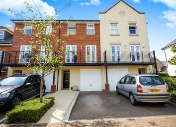 4 bed town house for sale in Erickson Gardens, Bromley BR2