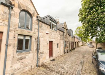 Thumbnail 2 bedroom detached house to rent in Inverleith Place Lane, Inverleith