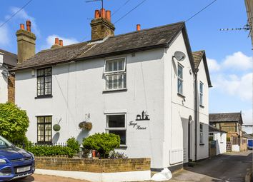 2 bed cottage for sale in Swanley Village Road, Swanley BR8