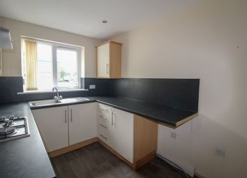 Thumbnail 3 bedroom semi-detached house to rent in Springs Meadow, Bradford