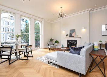 Thumbnail 1 bed flat for sale in Colville Road W11,