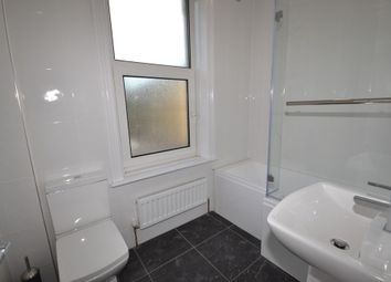Thumbnail 1 bedroom end terrace house to rent in Cross Lane, Primrose Hill, Huddersfield