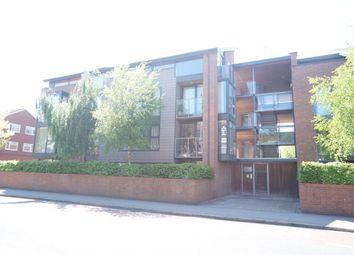 Thumbnail 1 bedroom flat to rent in Cottonfields, 77-85 Barlow Moor Road