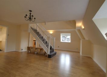 Thumbnail 1 bed flat for sale in River Meads, Stanstead Abbotts, Ware