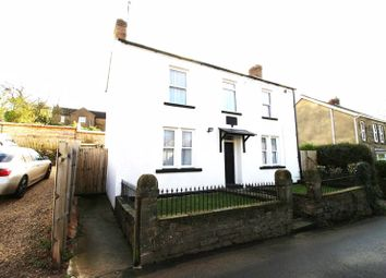 3 bed detached house for sale in St. Annals Road, Cinderford GL14