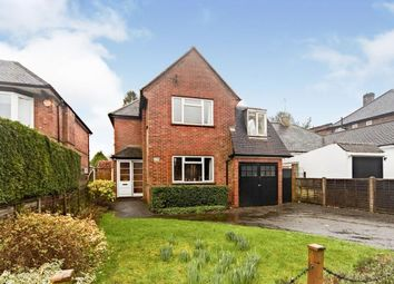 4 bed detached house for sale in Downs Road, Coulsdon, Surrey, . CR5
