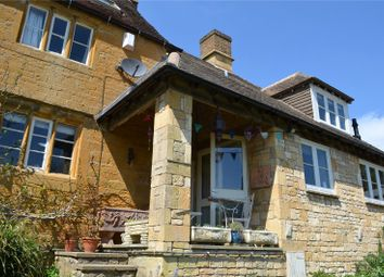 Thumbnail 4 bed property for sale in Station Road, Blockley, Moreton-In-Marsh, Gloucestershire