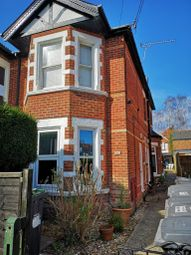 Thumbnail Studio to rent in Richmond Wood Road, Bournemouth