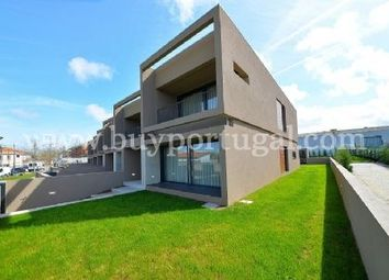 Thumbnail 3 bed town house for sale in Porto, Porto, Portugal