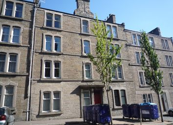 Thumbnail 1 bed flat to rent in Baldovan Terrace, Ardler, Dundee