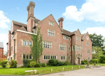 3 bed flat for sale in The Sergison, Slaugham Manor, Slaugham, West Sussex RH17
