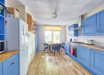 Thumbnail 4 bed terraced house for sale in Holmewood Gardens, London