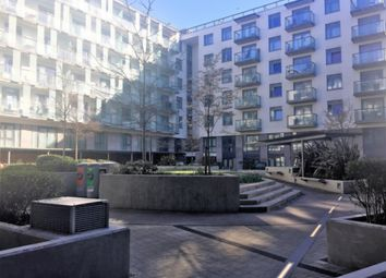 Thumbnail 1 bed flat to rent in 46, Empire Way, Wembley