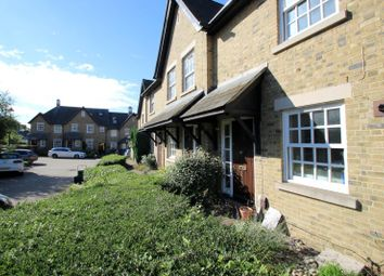 Thumbnail 2 bed property to rent in Warrenne Way, Reigate