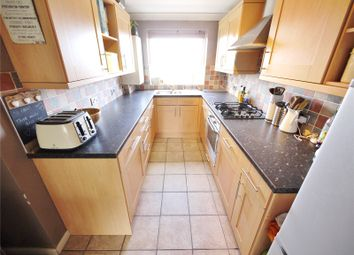2 bed flat for sale in Fairlawns, London Road, Brentwood, Essex CM14