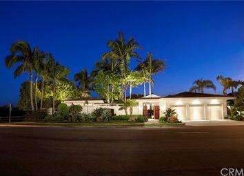Thumbnail 4 bed property for sale in 1849 Seadrift Drive, Corona Del Mar, Ca, 92625