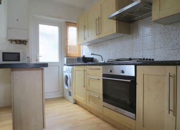 6 bed terraced house to rent in Milner Road, Brighton BN2