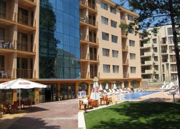 Thumbnail 1 bed apartment for sale in Sunny Sea Palace, Sunny Beach, Bulgaria