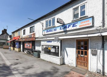 Thumbnail Restaurant/cafe to let in High Street, Berkhamsted