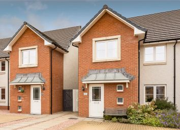 3 bed semi-detached house for sale in Poplar Avenue, Bridge Of Earn, Perth PH2
