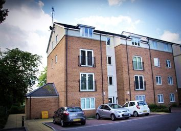 2 bed flat for sale in Holly Way, Killingbeck, Leeds, West Yorkshire LS14