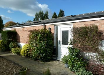 Thumbnail 1 bed bungalow to rent in Vesey Road, Wylde Green, Sutton Coldfield