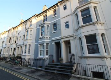 Thumbnail 1 bed flat for sale in Lansdowne Street, Hove