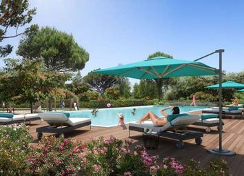 Thumbnail 2 bed cottage for sale in La Dune, Agde, Béziers, Hérault, Languedoc-Roussillon, France